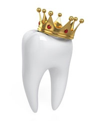 Dental Crowns in Novi, MI